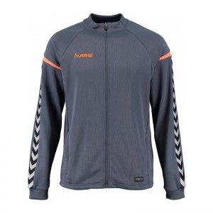 hummel-authentic-charge-zip-jacke-blau-f8730-teamsport-sportbekleidung-jacke-jacket-training-33401.png
