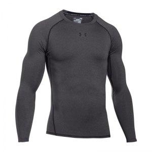 under-armour-heatgear-compression-ls-shirt-funktionswaesche-langarm-underwear-men-herren-f090-1257471.png