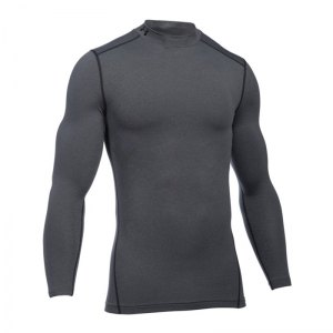 under-armour-coldgear-mock-ls-shirt-grau-f090-underwear-laufen-atmungsaktiv-funktionsstoff-1265648n.jpg