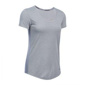 under-armour-streaker-t-shirt-running-damen-f025-kurzarmshirt-shortsleeve-tee-laufbekleidung-frauen-women-1271517.jpg