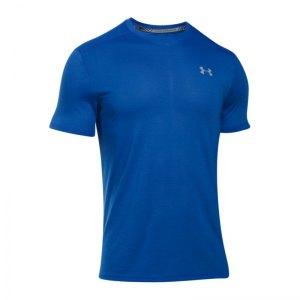 under-armour-streaker-t-shirt-running-blau-f985-kurzarmshirt-lauftop-shortsleeve-laufbekleidung-joggen-herren-1271823.jpg