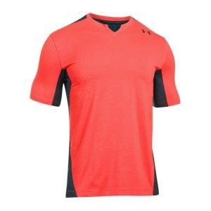 under-armour-threadborne-trainingsshirt-f985-funktionskleidung-herren-fitness-training-fussball-1290617.jpg