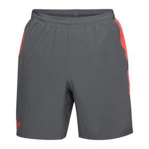 under-armour-pitch-ii-flowfree-woven-short-f041-kurze-hose-sportbekleidung-women-frauen-1290664.png