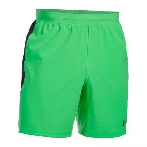 under-armour-pitch-ii-flowfree-woven-short-f299-kurze-hose-sportbekleidung-women-frauen-1290664.png