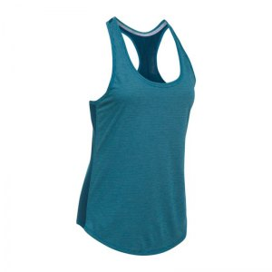 under-armour-threadborne-tanktop-damen-f953-running-laufen-atmungsaktiv-funktionsstoff-1294520.jpg