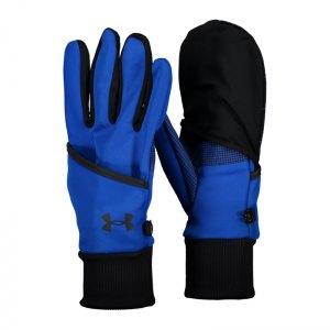 under-armour-convertible-handschuhe-running-f984-equipment-sportkleidung-laufsport-zubehoer-trainingsausstattung-1298517.jpg