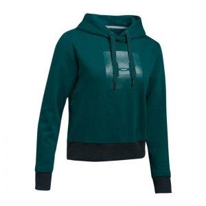 under-armour-threadborne-fleece-hoody-damen-f919-running-laufen-atmungsaktiv-funktionsstoff-1298592.jpg