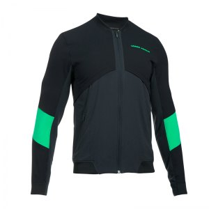 under-armour-pitch-ii-reactor-bomber-jacke-f016-laufen-joggen-outfit-fitness-alltag-sportlich-1299647.jpg