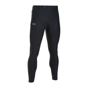 under-armour-run-true-heatgear-tight-schwarz-f001-legging-sportbekleidung-trainingskleidung-1301016.jpg