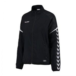 hummel-authentic-charge-zip-jacke-schwarz-f2001-jacket-jacke-reissverschlussjacke-funktionsjacke-fussball-teamsport-ausruestng-033552.jpg