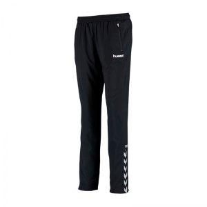 hummel-authentic-charge-micro-pant-damen-f2001-funktionshose-sporthose-hose-damen-fussball-teamsport-ausruestng-037231.png