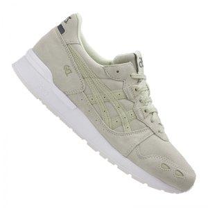 asics-tiger-gel-lyte-sneaker-gruen-f0808-lifestyle-laufschuh-runningschuh-lauftraining-workout-hl7f2.jpg