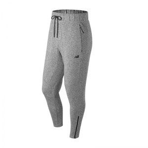 new-balance-mp73533-luxe-pant-hose-lang-grau-f12-lifestyle-bekleidung-jogginhose-pant-herren-575730-60.jpg