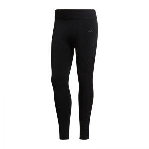 adidas-warp-knit-tight-leggings-damen-schwarz-workout-women-frauen-sportbekleidung-br5233.jpg
