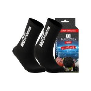 tapedesign-socks-socken-schwarz-f002-equipment-ausstattung-ausruestung-td002.png
