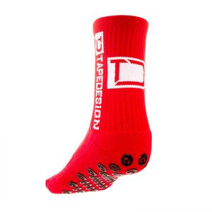 tapedesign-socks-socken-rot-f006-equipment-ausstattung-ausruestung-td006.jpg