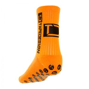 tapedesign-socks-socken-orange-f004-equipment-ausstattung-ausruestung-td004.jpg