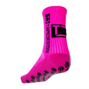 tapedesign-socks-socken-neonpink-f011-equipment-ausstattung-ausruestung-td011.jpg