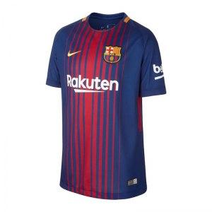 nike-fc-barcelona-trikot-home-kids-2017-2018-f455-fanshop-fanartikel-replica-heimtrikot-kindertrikot-847387.jpg