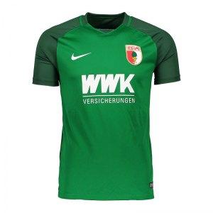 nike-fc-augsburg-trikot-away-2017-2018-gruen-f302-replica-fanartike-fanshop-herrenjersey-fussballbekleidung-fca881483.jpg