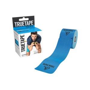 truetape-athlete-edition-true-tape-blau-equipment-kinesiotape-sportausstattung-2.png