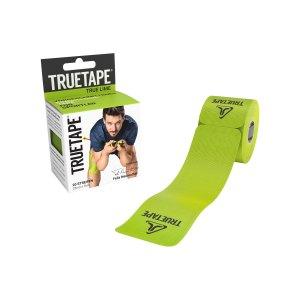 truetape-athlete-edition-true-tape-gruen-equipment-kinesiotape-sportausstattung-4.jpg