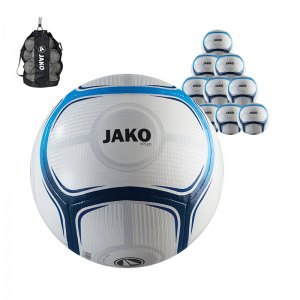 jako-speed-10-trainingball-weiss-blau-f17-2327.jpg