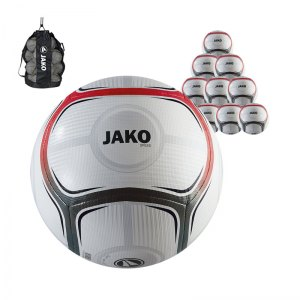 jako-speed-10-trainingball-weiss-rot-f18-2327.jpg