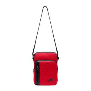 nike-core-small-items-3-0-bag-tasche-rot-f657-lifestyle-taschen-ba5268.jpg