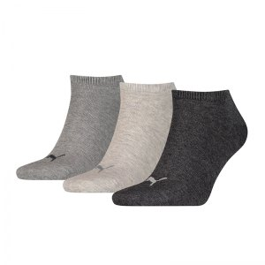 puma-unisex-sneaker-plain-3er-pack-socken-f800-socken-sneaker-struempfe-teamsport-freizeitsport-fuesse-261080001.png