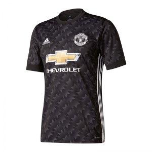 adidas-manchester-united-trikot-away-2017-2018-replica-premier-league-fankollektion-fanshop-kurzarm-auswaertstrikot-bs1217.jpg