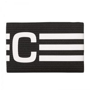 adidas-captains-armband-kapitaensbinde-schwarz-equipment-kapitaen-fussball-football-cf1051.jpg