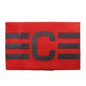 adidas-captains-armband-kapitaensbinde-rot-equipment-kapitaen-fussball-football-cf1053.jpg