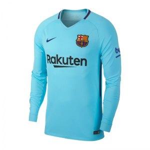 nike-fc-barcelona-trikot-away-la-2017-2018-f484-langarmtrikot-herrentrikot-fussballtrikot-auswaertstrikot-847250.jpg