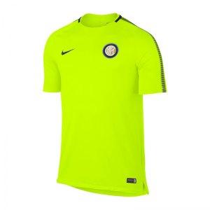 nike-inter-mailand-breathe-squad-t-shirt-f706-fan-outfit-fitness-alltag-sportlich-855323.jpg