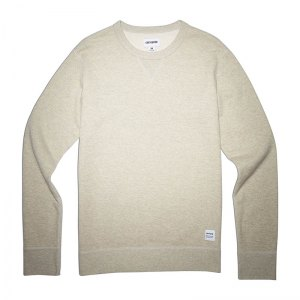 converse-essentials-crew-steel-sweatshirt-f121-lifestyle-longsleeve-langarm-oberteil-freizeit-10000654-a11.jpg
