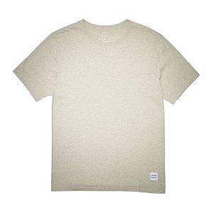 converse-essentials-tee-t-shirt-weiss-schwarz-f121-lifestyle-longsleeve-langarm-oberteil-freizeit-10000658-a12.jpg