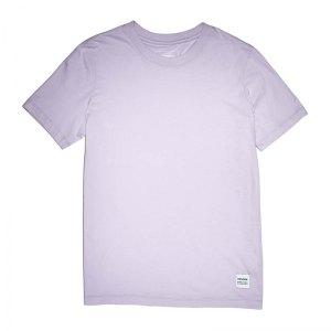 converse-essentials-tee-t-shirt-damen-lila-f533-lifestyle-shortsleeve-oberteil-freizeit-10001015-a12.jpg