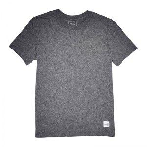 converse-essentials-tee-t-shirt-damen-f046-lifestyle-shortsleeve-oberteil-freizeit-10001015-a14.jpg