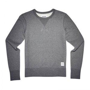 converse-essentials-crew-sweatshirt-damen-f046-lifestyle-longsleeve-oberteil-freizeit-10001018-a13.jpg