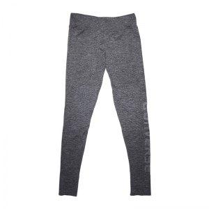 converse-engineered-jacquard-legging-damen-f054-lifestyle-tight-freizeit-10004492-a03.jpg