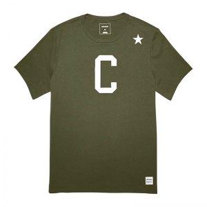 converse-essentials-cllgate-street-t-shirt-f348-lifestyle-kurzarm-shortsleeve-freizeit-10005552-a02.jpg