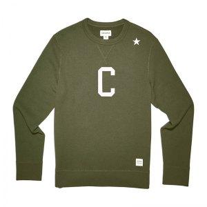 converse-essentials-cllgate-street-sweatshirt-f348-lifestyle-oberteil-pulli-longsleeve-freizeit-10005554-a01.jpg