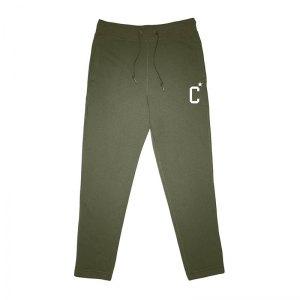 converse-essentials-cllgate-street-jogger-f348-lifestyle-jogginghose-bekleidung-freizeit-10005562-a02.jpg