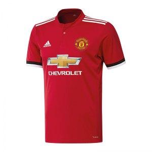 adidas-manchester-united-trikot-home-kids-17-18-replica-premier-league-fankollektion-fanshop-kurzarm-heimtrikot-az7584.jpg
