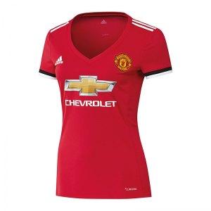 adidas-manchester-united-trikot-home-damen-17-18-replica-premier-league-fankollektion-fanshop-kurzarm-heimtrikot-b30967.jpg