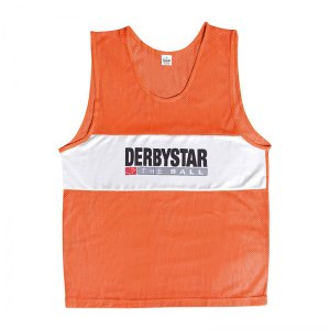 derbystar-markierungshemdchen-standard-boy-f700-6804-equipment-trainingszubehoer-sonstiges.png