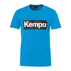 kempa-promo-t-shirt-blau-f01-oberteil-t-shirt-freizeitshirt-baumwollshirt-mannschaftsausstattung-ausruestung-2002092.jpg