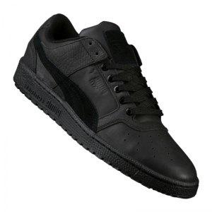 puma-sky-ii-low-color-blocked-lt-sneaker-f02-363851-lifestyle-schuhe-herren-sneakers-freizeitschuh-strasse-outfit-style.jpg