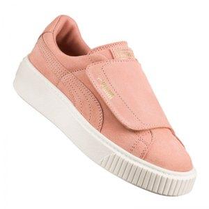 puma-suede-platform-strap-sneaker-damen-f03-lifestyle-kult-sportlich-alltag-freizeit-364586.jpg